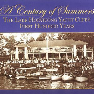 A Century of Summers
