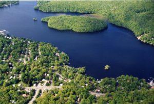 Lify Island